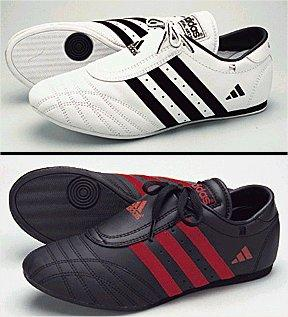 Adidas Adidas Martial Arts Shoes